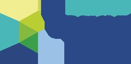 Topaz Solutions Logo
